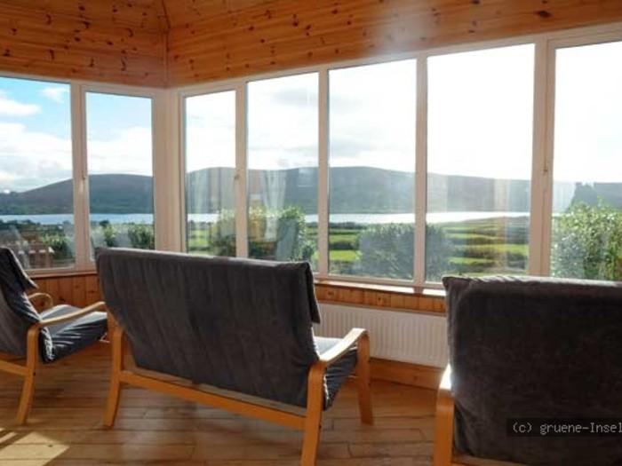 reitferien in irland ferienhaus i1488 valentia island. Black Bedroom Furniture Sets. Home Design Ideas