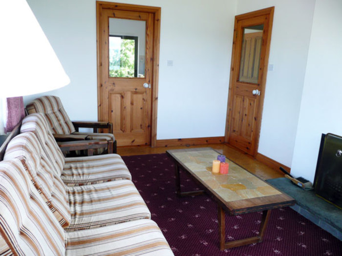 reitferien in irland ferienhaus i1650 beara halbinsel. Black Bedroom Furniture Sets. Home Design Ideas